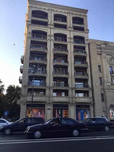 пленка на окна в Азербайджан: Продается квартира: 4 комнаты, 150 кв. м