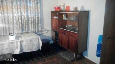 продаю пол дома. 2-х комнатный дом, в бишкеке. в районе киркомстром, у в Бишкек - фото 6