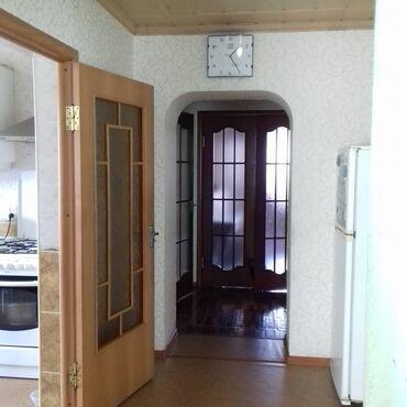 клубные дома в бишкеке в Кыргызстан: Продается дом 112 кв. м, 5 комнат
