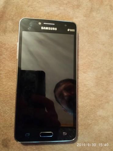 2018 is elanlari - Azərbaycan: İşlənmiş Samsung Galaxy J2 Pro 2018 8 GB qara