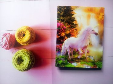 изготовление книги в Кыргызстан: Блокноты ручной работы на заказ школьные дневники, ежедневники, записн
