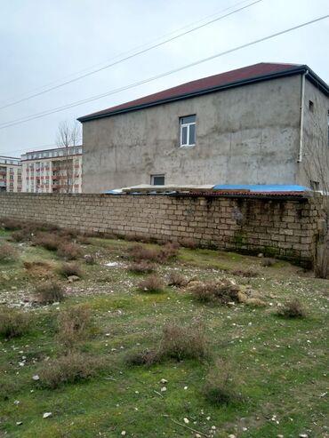 beko soba - Azərbaycan: Satılır 2 sot Tikinti mülkiyyətçidən
