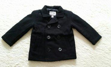 Штаты. Пальто на 4 года. в идеальном в Бишкек