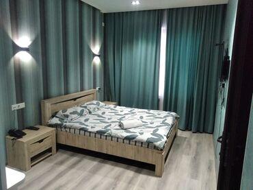 сутки дом в Кыргызстан: Гостевой дом Delight всегда тепло уютно чисто комфортно ночь день