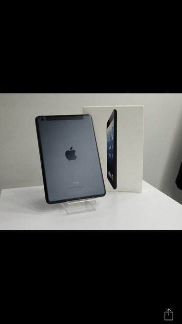 Скупка ipad mini сам приеду заберу дорого  в Бишкек