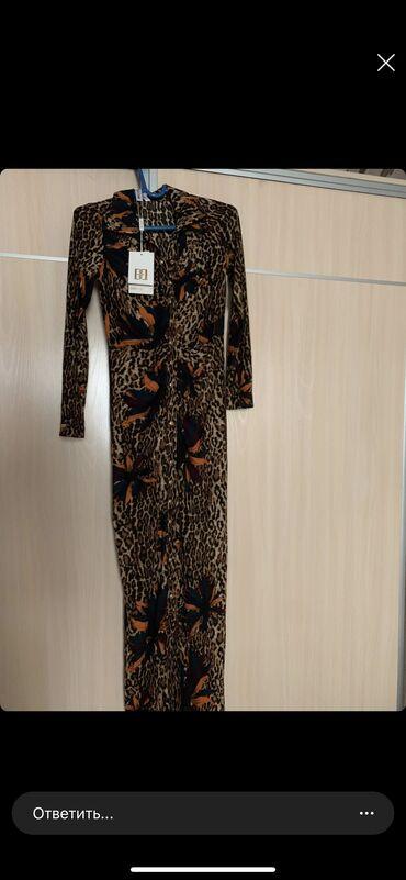 r 44 46 в Кыргызстан: Все платья новые.Турция .Длинная 42-44р -1000с Розовая -500 с