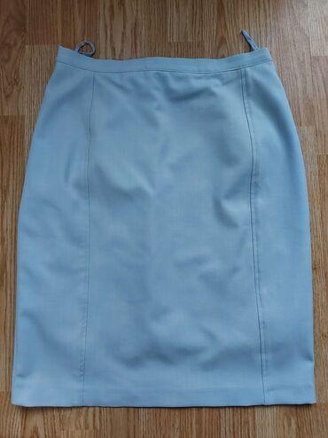 Svileni suknja - Srbija: Balasevic suknja, ispod ima svilenkastu postavu, m