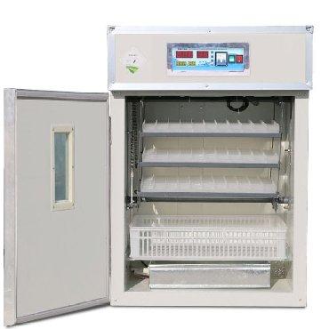 - Azərbaycan: Inkubator inqubator inkubator.200 azn bawdayan qiymetlerle. Qaz