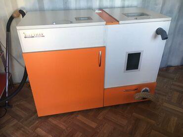 Продаю Оборудование для чистки и реставрации пухоперовых изделий (под