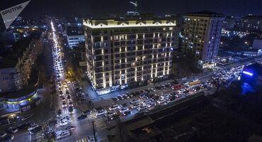 снять частный дом долгосрочно в Кыргызстан: Сдается квартира: 2 комнаты, 70 кв. м, Бишкек