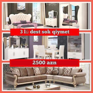 вешалки настенные в прихожую дорогие в Азербайджан: Cehiz paketleri Yep yenii gozelliyi ruhununu oxsayacaq gornusu ile