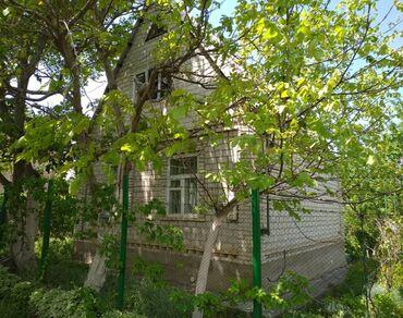 Недвижимость - Таш-Мойнок: 30 кв. м 2 комнаты, Подвал, погреб