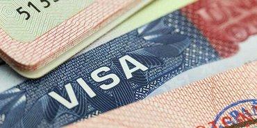 Визы Иран,Мексика,Шенген и туры в в Бишкек