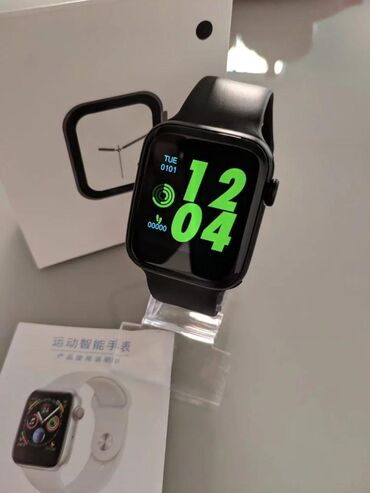 apple mac air fiyat - Azərbaycan: Ağ Uniseks Qol saatları Apple