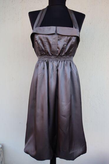 Svecana haljina velicina 42MARCONI NovoSlanje postekspresom, POPUST NA