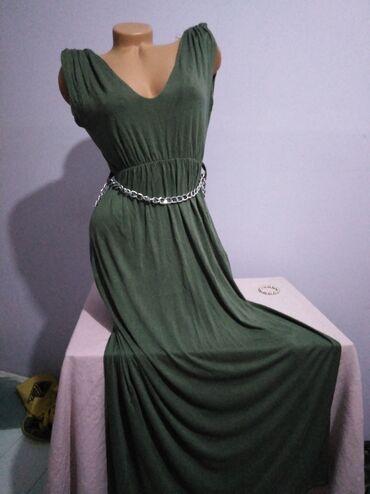 Svaku priliku haljina - Srbija: Dress Cocktail 0101 Brand XL