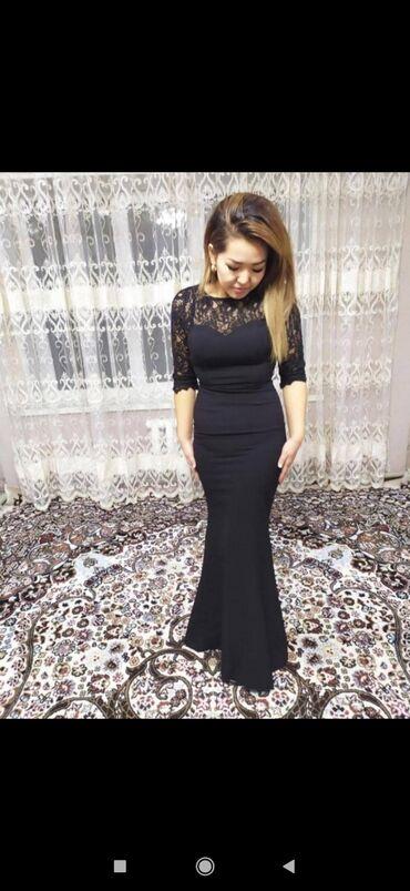 купить диски 166 стиль бмв в Кыргызстан: Одевала один раз купила дорого