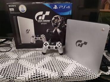 99 oglasa | PS4 (SONY PLAYSTATION 4): Na prodaju Sony playstation ps4 i ps3 konzole, igrice, dzojstici i opr