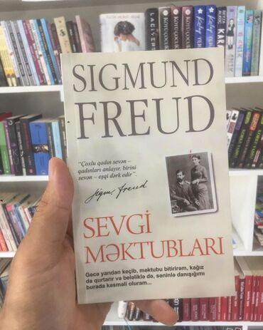 Kitab, jurnal, CD, DVD Gəncəda: Kitablar satılır istədiyiniz zövqə uyğun kitablar buyurub ala