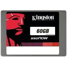 Bakı şəhərində 60gb ssd satilir.. Brend--kingstone.. Kompyuter ve ya notbukunuzu daha