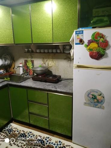 Продается квартира: 2 комнаты, 50 кв. м., Душанбе в Душанбе - фото 2