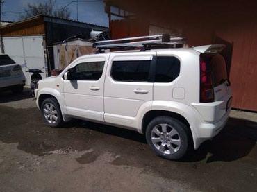 Услуги такси в аэропорт - Кыргызстан: Такси межгородУслуги Такси. 4 места. Сервис:-Кондиционер/печка-Ваша