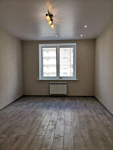 Делаю косметический ремонт квартир и домов офисов. Поклейка обоев