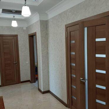 Продается квартира: 3 комнаты, 91 кв. м