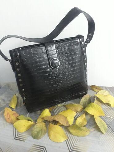 Женская сумочка Производство турция