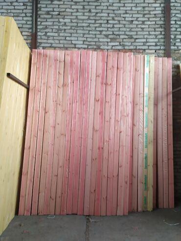строительные-леса-железные в Кыргызстан: Лес Россия вагонка паловой доска рейка все Россия цена оптом