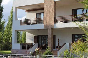 Продам Дом 300 кв. м, 5 комнат