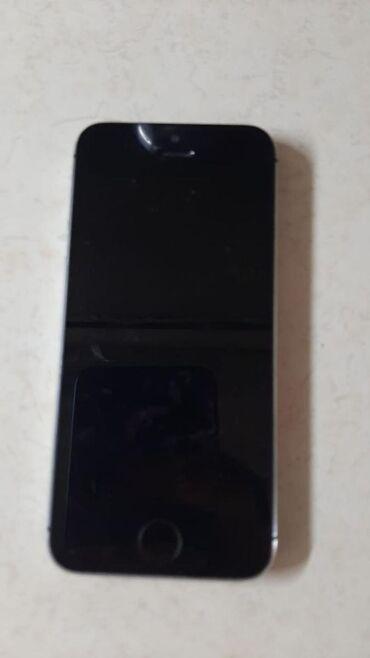 i-phone-5 - Azərbaycan: A koda düşüb.kamerasi işləyir bir az cat var.Nerimanivda