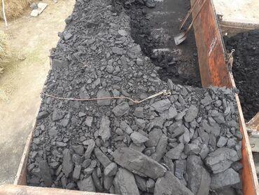 Все для дома и сада - Сокулук: Уголь комур кара-кече беш сары 100 %