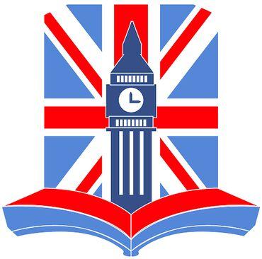 Языковые курсы - Язык: Английский - Бишкек: Языковые курсы | Английский | Для детей