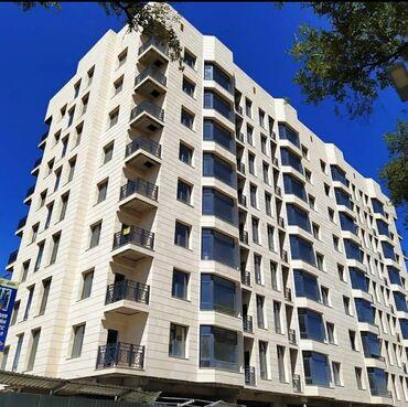 купить участок село байтик в Кыргызстан: Продается квартира: 2 комнаты, 54 кв. м