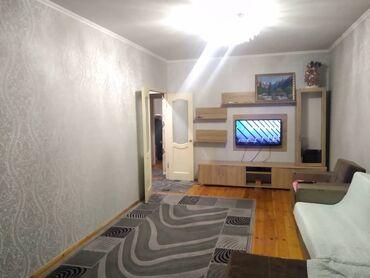 Продается квартира: 105 серия, Цум, 3 комнаты, 64 кв. м