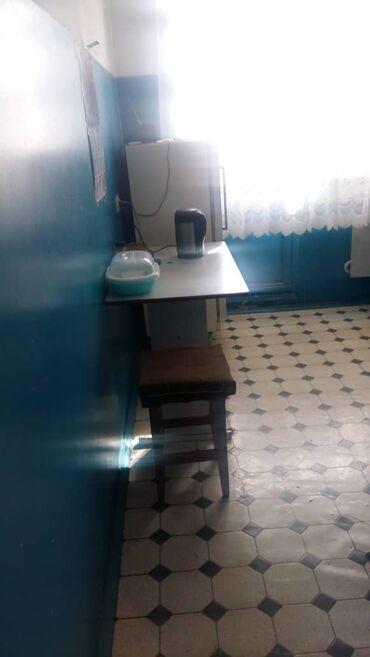 купить смеситель для ванны бишкек в Кыргызстан: 106 серия, 3 комнаты, 62 кв. м
