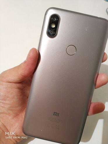 Xiaomi Redmi S2 32 ГБ Серый