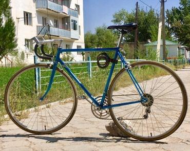 Распродаю запчасти на ХВЗ: Старт в Бишкек