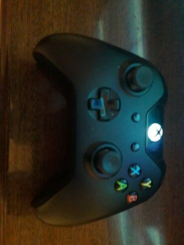 джойстики atrix в Кыргызстан: Джойстик от Xbox One в хорошем состоянии оригинал