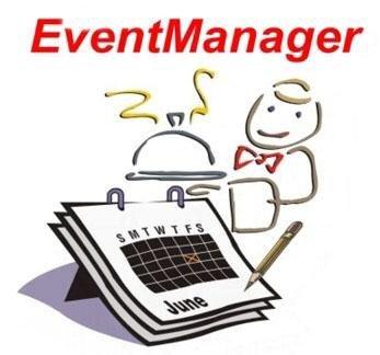 Требуется Event-менеджер в компанию в Бишкек