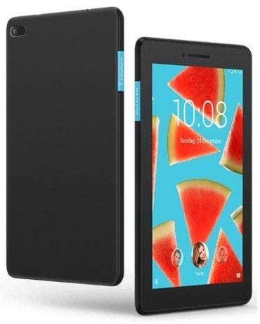 Bakı şəhərində Lenovo Tab 4 7104 8GB Wi-Fi
