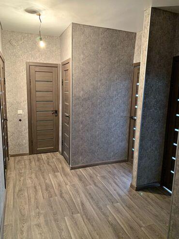 протеин для роста мышц купить в Кыргызстан: 105 серия, 2 комнаты, 56 кв. м Бронированные двери, Дизайнерский ремонт, Без мебели