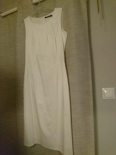 Betty Barclay επωνυμο φορεμα, φορεμένο για λιγες ωρες