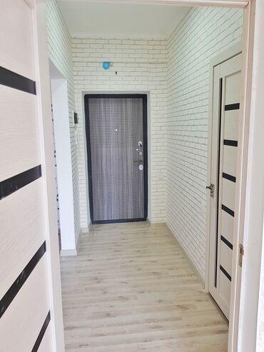 протеин для роста мышц купить в Кыргызстан: Элитка, 1 комната, 40 кв. м Бронированные двери
