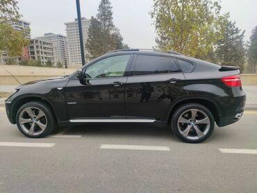 bmw m5 4 4 m dkg - Azərbaycan: BMW
