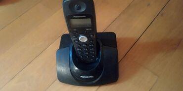 50 manatliq telefonlar - Azərbaycan: Stasionar telefonlar satilir