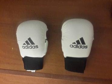 Каратэ перчатки! размеры все в в Бишкек
