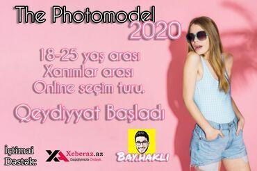 """audi 80 18 s - Azərbaycan: Modellər Tələb olunurdiqqət!""""yalniz xanimlar üçün""""modelsən"""
