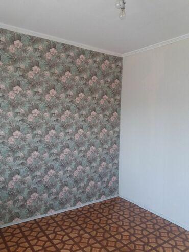 продам мебель бу in Кыргызстан | МЕБЕЛЬНЫЕ ГАРНИТУРЫ: 105 серия, 3 комнаты, 63 кв. м Бронированные двери, Без мебели, Не затапливалась